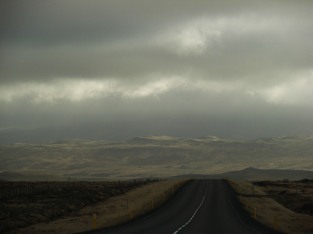 Rezension: Island Film | Goða Ferð -Island DVD