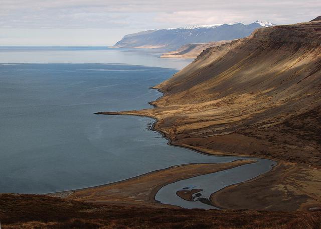 Góða Ferð – Island Reisefilm – Empfehlung